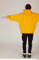 Street  880 standing t poses whole body 0003.jpg