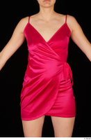 Tiny Tina dressed pink dress trunk 0001.jpg