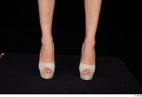 Tiny Tina foot high heels 0001.jpg