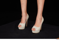 Tiny Tina foot high heels 0002.jpg