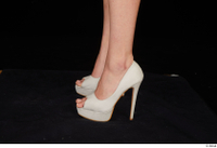 Tiny Tina foot high heels 0003.jpg