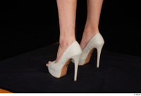Tiny Tina foot high heels 0004.jpg