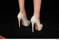 Tiny Tina foot high heels 0006.jpg