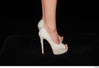 Tiny Tina foot high heels 0007.jpg