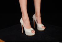 Tiny Tina foot high heels 0008.jpg