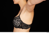 Tiny Tina bra breast chest underwear 0003.jpg