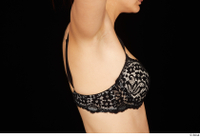 Tiny Tina bra breast chest underwear 0004.jpg