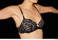 Tiny Tina bra breast chest underwear 0005.jpg