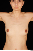 Tiny Tina breast chest nude 0001.jpg