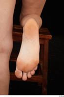 Tiny Tina foot nude 0008.jpg