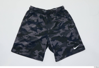 Clothes  255 camo shorts clothing 0001.jpg