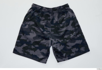 Clothes  255 camo shorts clothing 0002.jpg