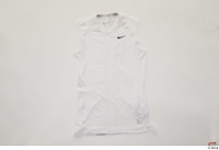 Clothes  255 clothing white tank top 0001.jpg