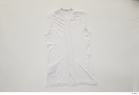 Clothes  255 clothing white tank top 0002.jpg