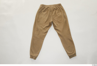 Clothes  255 brown sweatpants clothing trousers 0002.jpg