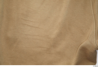 Clothes  255 brown sweatpants clothing fabric trousers 0001.jpg