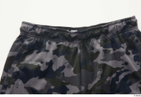 Clothes  255 camo shorts clothing 0003.jpg