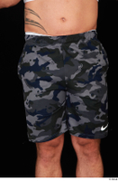 Grigory camo shorts dressed sports thigh 0001.jpg