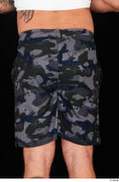 Grigory camo shorts dressed sports thigh 0005.jpg