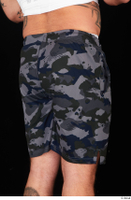 Grigory camo shorts dressed sports thigh 0006.jpg