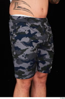 Grigory camo shorts dressed sports thigh 0008.jpg