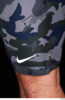 Grigory camo shorts dressed sports thigh 0012.jpg
