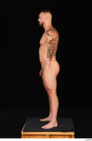 Grigory nude standing whole body 0003.jpg