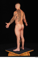 Grigory nude standing whole body 0004.jpg