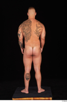 Grigory nude standing whole body 0010.jpg