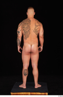 Grigory nude standing whole body 0015.jpg