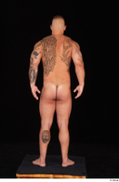 Grigory nude standing whole body 0020.jpg