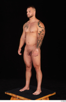 Grigory nude standing whole body 0022.jpg