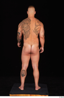 Grigory nude standing whole body 0030.jpg