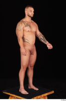 Grigory nude standing whole body 0033.jpg