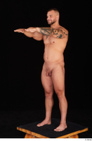 Grigory nude standing whole body 0035.jpg
