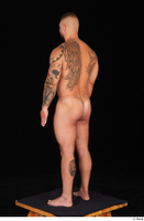 Grigory nude standing whole body 0042.jpg