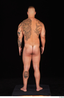 Grigory nude standing whole body 0043.jpg