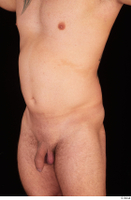 Grigory belly chest nude trunk 0002.jpg