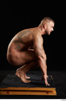 Grigory  1 kneeling nude whole body 0007.jpg
