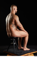 Grigory  1 nude sitting whole body 0004.jpg