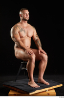 Grigory  1 nude sitting whole body 0006.jpg