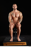 Grigory  1 nude sitting whole body 0007.jpg