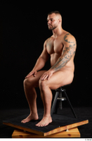 Grigory  1 nude sitting whole body 0008.jpg