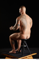 Grigory  1 nude sitting whole body 0010.jpg