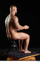 Grigory  1 nude sitting whole body 0012.jpg