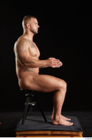 Grigory  1 nude sitting whole body 0013.jpg