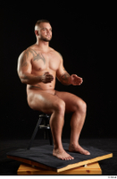 Grigory  1 nude sitting whole body 0014.jpg