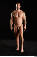 Grigory  1 front view nude walking whole body 0003.jpg