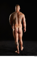 Grigory  1 back view nude walking whole body 0001.jpg
