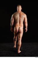 Grigory  1 back view nude walking whole body 0003.jpg